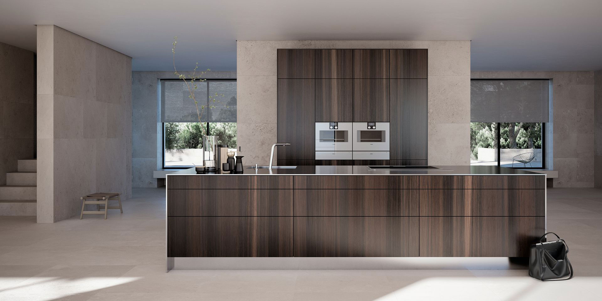 siematic-pure.jpg